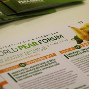 04_World_Pear_Forum