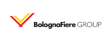 logo-bofiere group