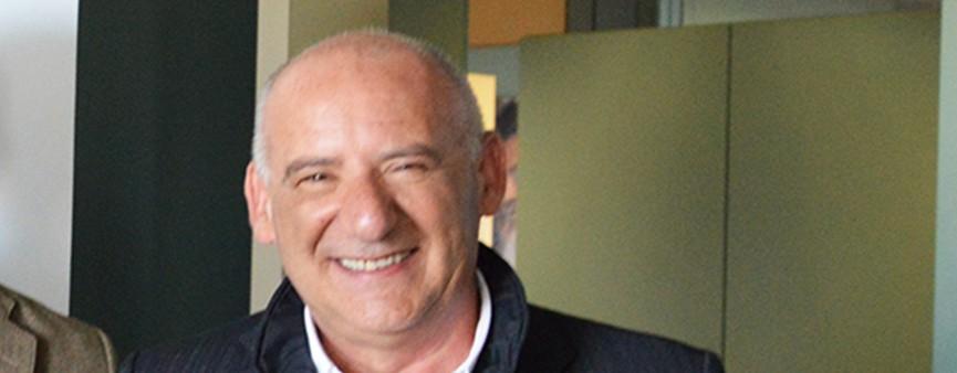 Albano Bergami nominato presidente della Sezione Frutticola nazionale di Confagricoltura