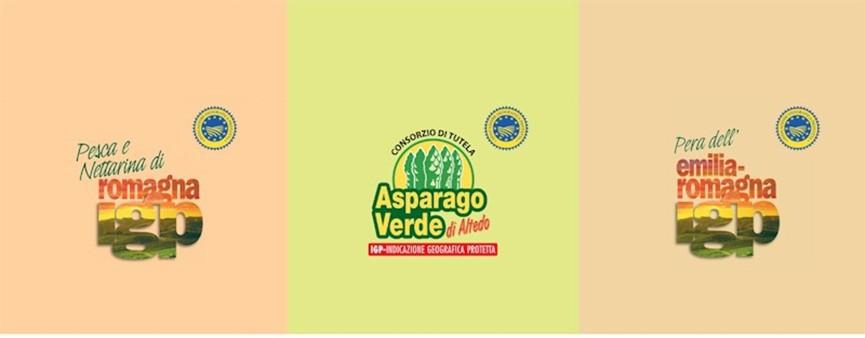 Fruit Logistica: presentazione progetti del Psr per le produzioni di qualità della Regione Emilia-Romagna