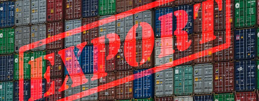 Emilia-Romagna: 6 milioni di contributi per l'export
