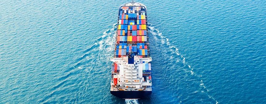 """Una piattaforma del """"freddo"""" per l'export ortofrutticolo dal porto di Ravenna"""