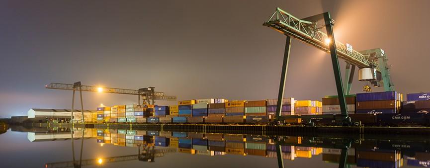 I gravi effetti dell'embargo russo sull'export