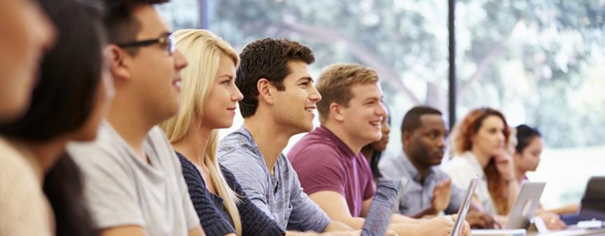 Giovani: un bando di formazione per la competitività