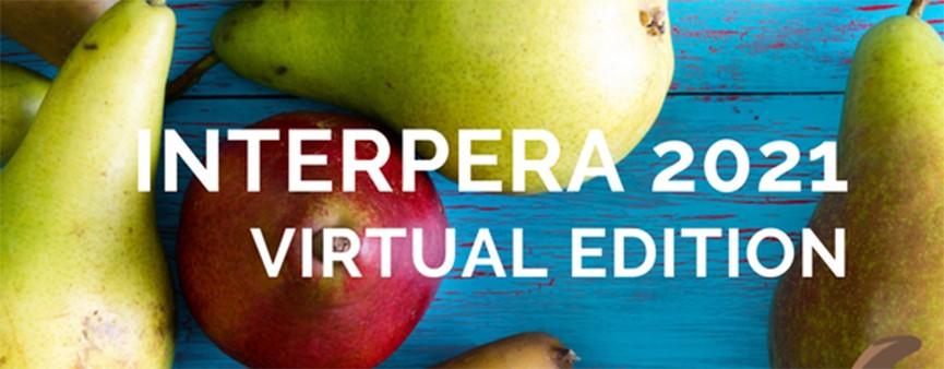Il 29 giugno il webinar di Interpera per fare il punto su produzione, commercio e consumi