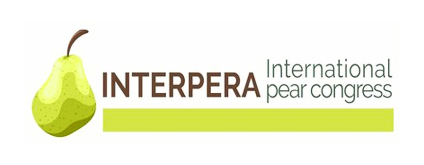 Interpera 2017 parla americano
