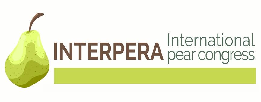 Interpera 2019: gli esperti del settore si incontrano in Francia
