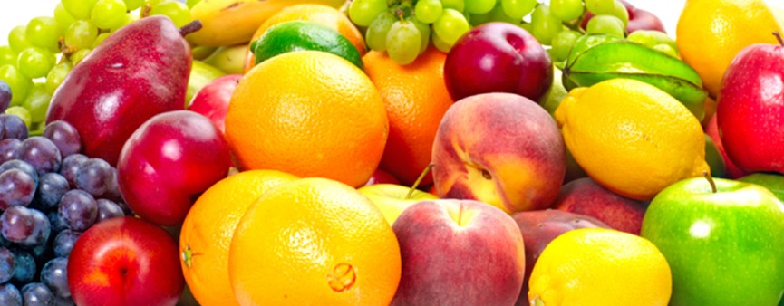 Agricoltura forte e competitiva con l'Organizzazione Comune di Mercato