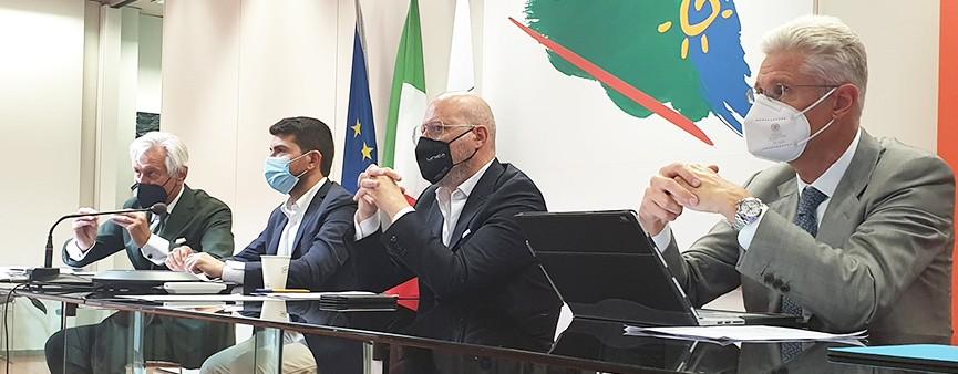 Pera Igp: al via un programma di rilancio per promuovere un'eccellenza dell'Emilia-Romagna